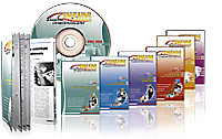 Электронный архив публикаций журнала за 2010-2016 годы