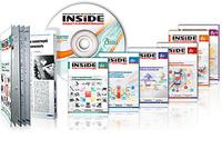Электронный архив публикаций журнала за 2015-2020 годы